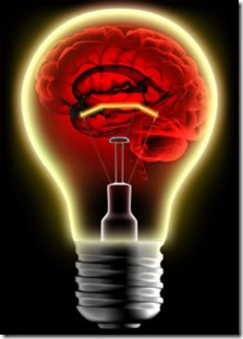 Brain-Lightbulb1-214x300
