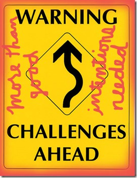 Warning-Challenges-ahead