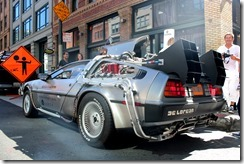 Delorean_DMC-12_Time_Machine_in_San_Francisco