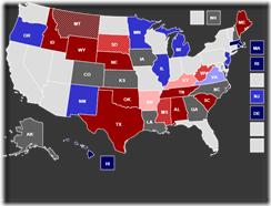2014_elections_senate_map