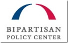 BPC_logo2